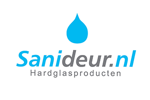 Sanideur.nl - Hardglasproducten